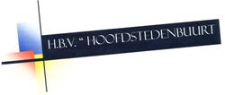 logo_hbv.png