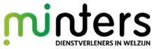 logo_minters.jpg