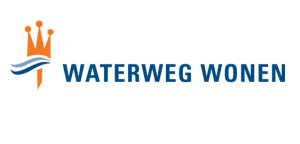 waterwegwonen.png